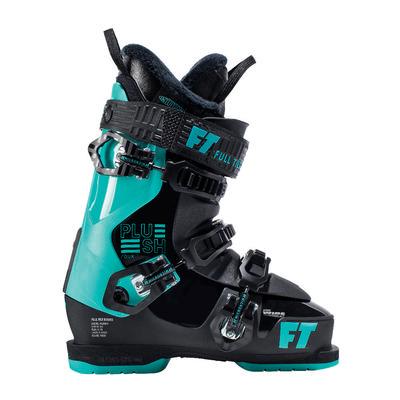 Full Tilt Plush 4 Ski Boots Women's