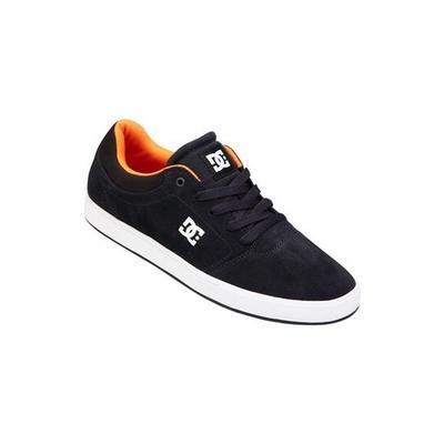 DC Crisis Shoe