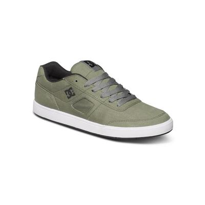 DC Cue TX Shoes Men's