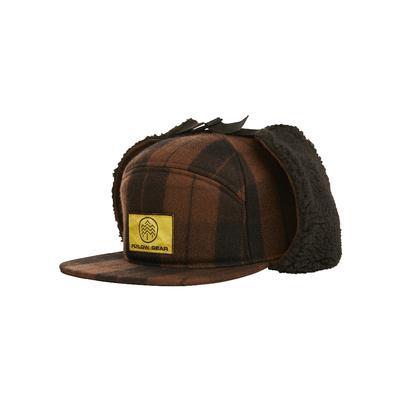 Flylow Walleye Cap