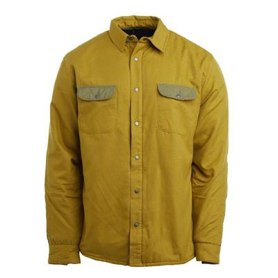 Flylow Sinclair Insulated Flannel Men's