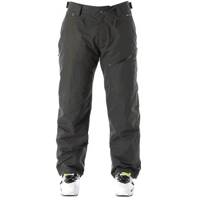 Flylow Snowman Insulated Pants Men's