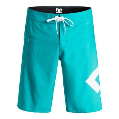 DC Lanai Swim Shorts Men's