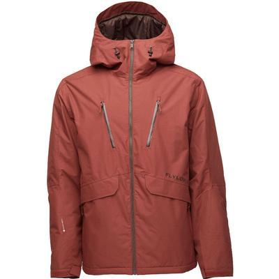 Flylow Roswell Jacket Men's