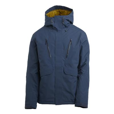 Flylow Roswell Jacket Men's