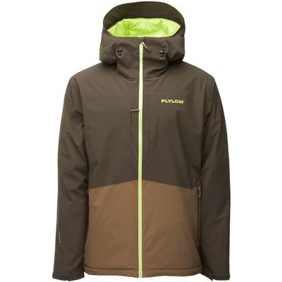Flylow Albert Jacket Men's