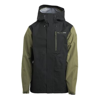 Flylow Knight Jacket Men's