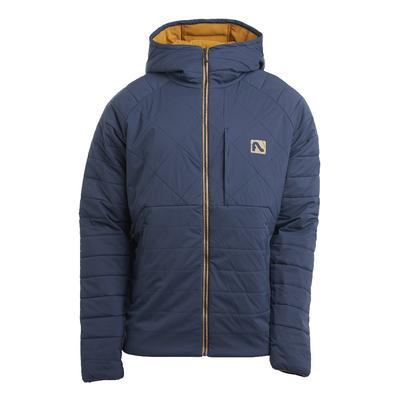 Flylow Crowe Jacket Men's