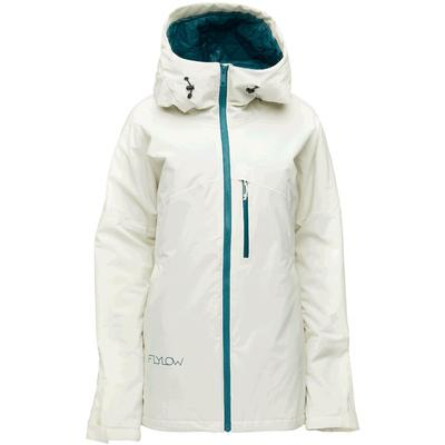 Flylow Sarah Jacket Women's