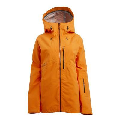 Flylow Billie Coat Women's