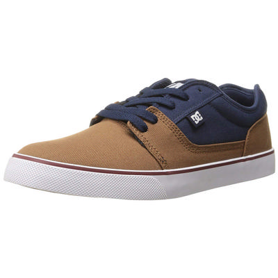 DC Tonik TX Shoe Men's