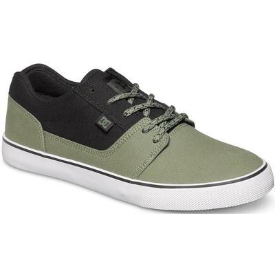 DC Tonik TX Shoe Men's