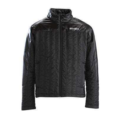 Descente Element Thinsulate Jacket Men's