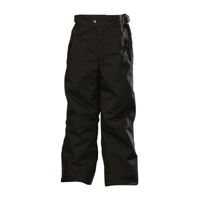 Descente Lou Pant Youth