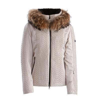 Descente Paris Jacket Women's