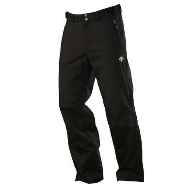 Descente Stock Insulated Pant Men's