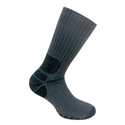 Eurosock Multipurpose Heavy Weight Crew Socks