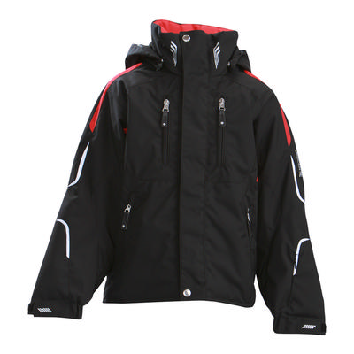 Descente Swiss WC Junior Jacket
