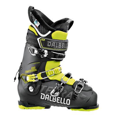 Dalbello Panterra 100 Ski Boots Men's