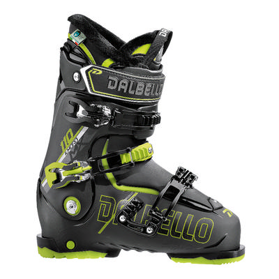 Dalbello IL Moro MX 110 Ski Boots Men's