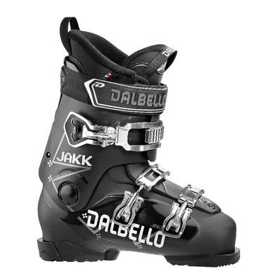Dalbello Jakk Ski Boots Men's
