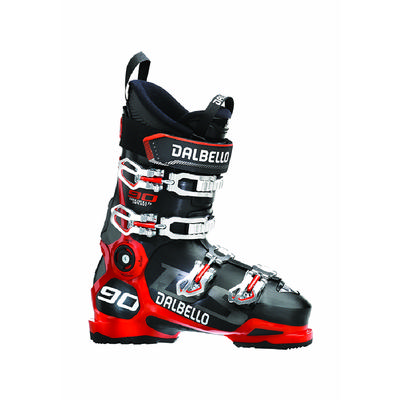 Dalbello DS 90 Ski Boots Men's