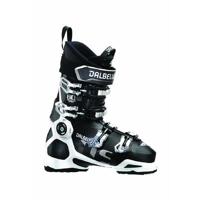 Dalbello DS 80 Ski Boots Women's