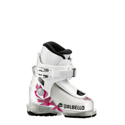 Dalbello Gaia 1.0 Jr Ski Boots Girls'