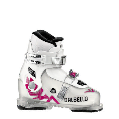 Dalbello Gaia 2.0 Jr Ski Boots Girls'