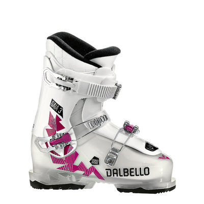 Dalbello Gaia 3.0 Jr Ski Boots Girls'