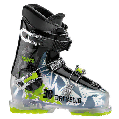 Dalbello Menace 3.0 Jr Ski Boots Boys'