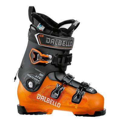 Dalbello Panterra MX 100 Ski Boots Men's