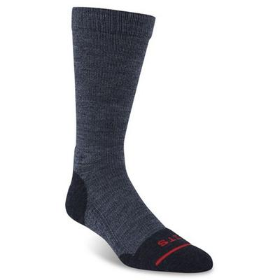 Fit Socks Light Hiker Crew Socks Men's