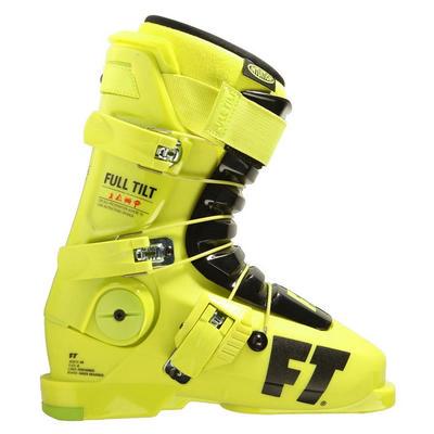 Full Tilt Drop Kick Ski Boot Men's
