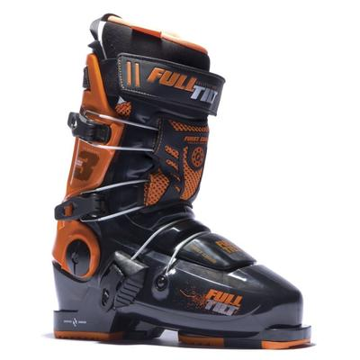 Full Tilt First Chair Boot
