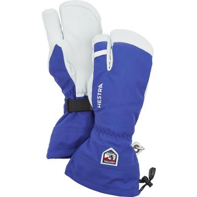 Hestra Heli 3-Finger Mitts Men's