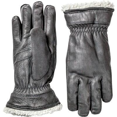 Hestra Deerskin Primaloft Gloves Women's