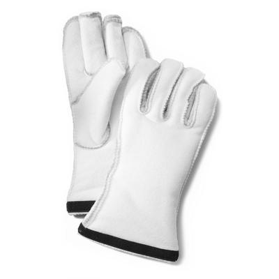 Hestra Insulated Liner Long 5 Finger Gloves