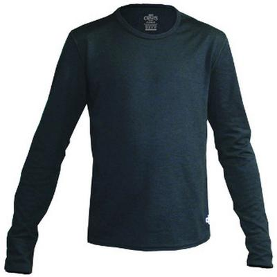 Hot Chillys Midweight Crewneck Youth
