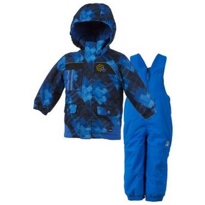 Jupa Adam 2 Piece Suit - Infant