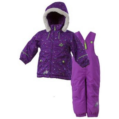 Jupa Alisa 2 Piece Youth Suit