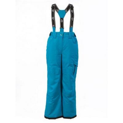 Jupa Galina Girls' Pants