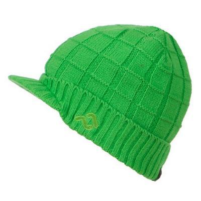 Jupa Jarek Boys' Hat