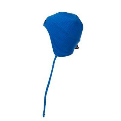 Jupa Micro Polar Hat Youth