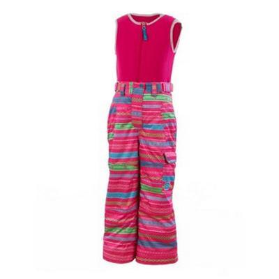 Jupa Sofia Polar Fleece Top Girls' Pants