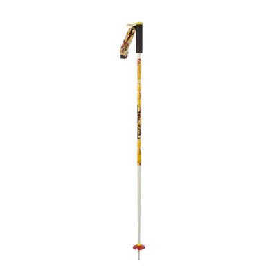 Line Dart Ski Pole