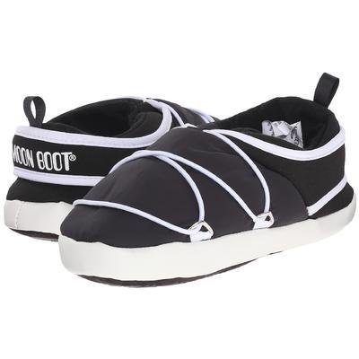 Moon Boot Apollo Slippers