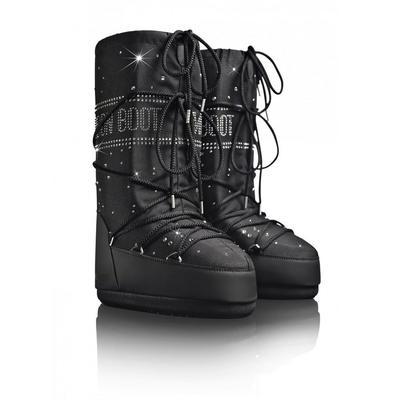 Moon Boot Constellation Boot
