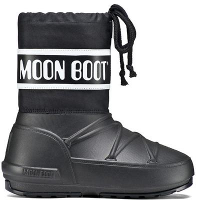 Moon Boot Pod Junior Boot