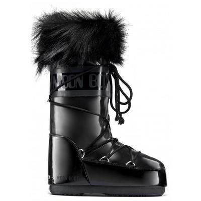 Moon Boot Vail Boot